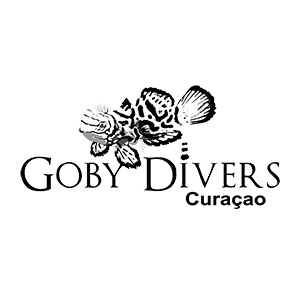 Goby Divers and Watersports Logo