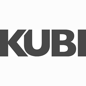 KUBI Dry Gloves & Expedition Products Logo