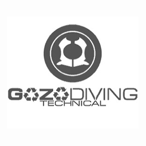 Technical Diving Malta Ltd Logo