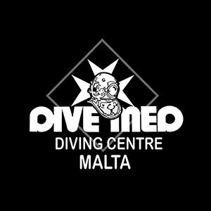 Divemed Logo
