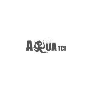Aqua Tci Logo