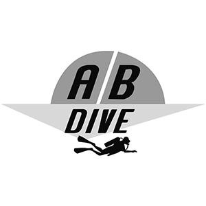 AB-Dive Bonaire Logo