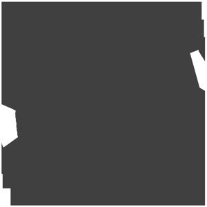 Marine Conservation Philippines Logo