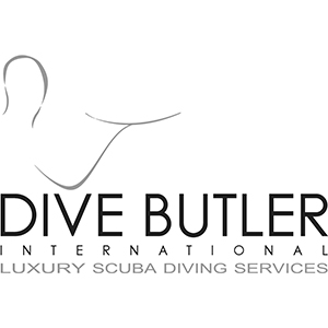 Dive Butler International - Finolhu Logo