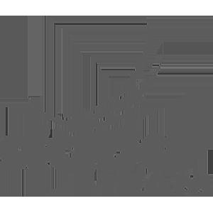 Aqua Team - Kythnos Island Logo