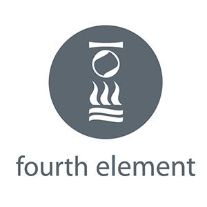 Fourth Element Logo