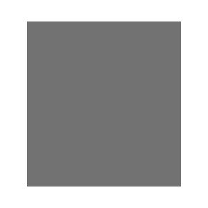 Utila Dive Centre Logo