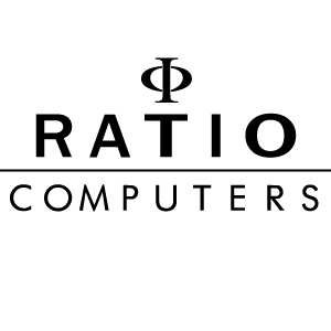 Ratio Computers LLC Logo