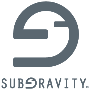 SubGravity Logo