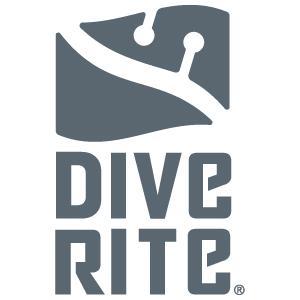 Dive Rite Logo