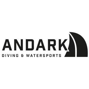 Andark Logo