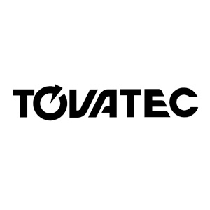 Tovatec Logo