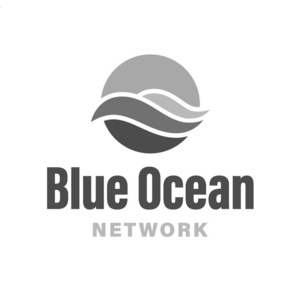 Blue Ocean Network Logo