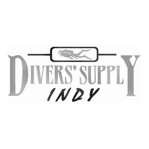 Divers Supply Indy Logo