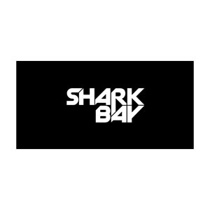 Shark Bay Films Logo