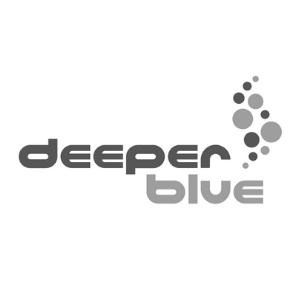 DeeperBlue.com Logo