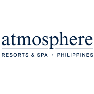 atmosphere resorts & spa Logo