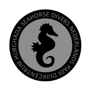 Seahorse Divers Logo