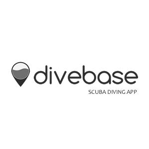 Divebase Logo