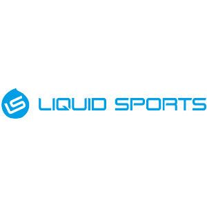 Liquid Sports GmbH Logo