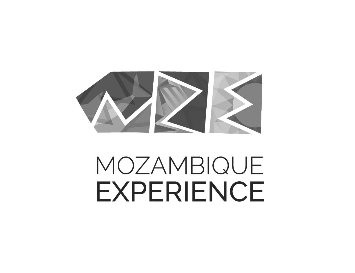 Mozambique Experience Logo