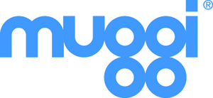Muggi Limited Logo